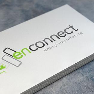 Enconnect pitch