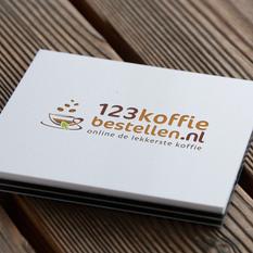 123koffiebestellen