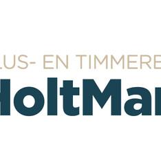 Pitch: logo