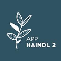 app_haindl2.png