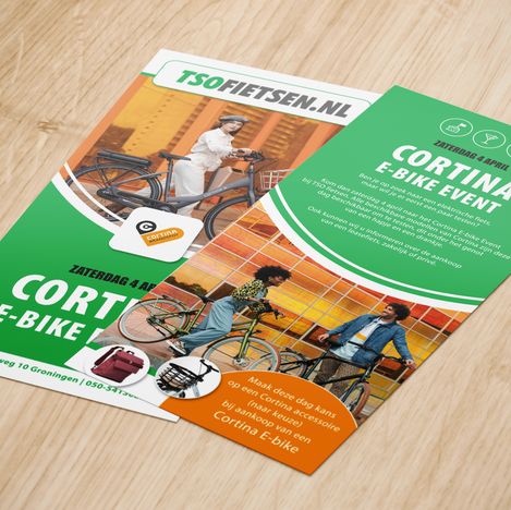 TSO flyer cortina e-bike events.png