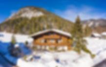 Landhaus_Helpfer_Winter-Luftaufnahme_201