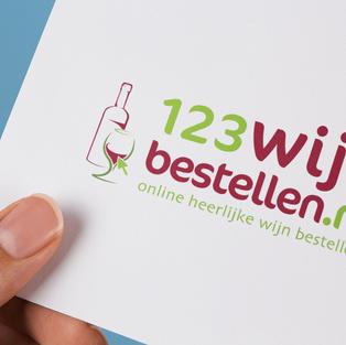 123wijnbestellen.nl