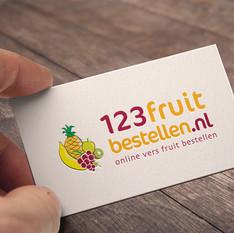 123fruitbestellen