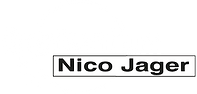 nico jager-01.png