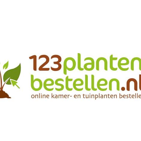 123plantenbestellen