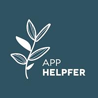 app_helpfer.png