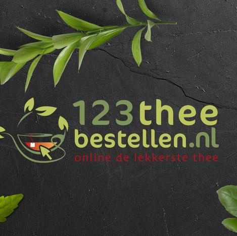 123theebestellen