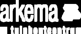 arkema_logo-01.png