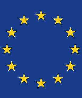 Eveson-Europe.jpg