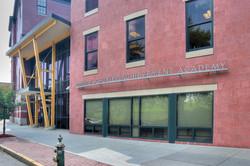 Philip Schyuler Achievement Academy