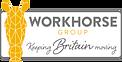 Workhorse Group sponsor logo CMYK.png