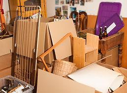 home clearance 2.jpg