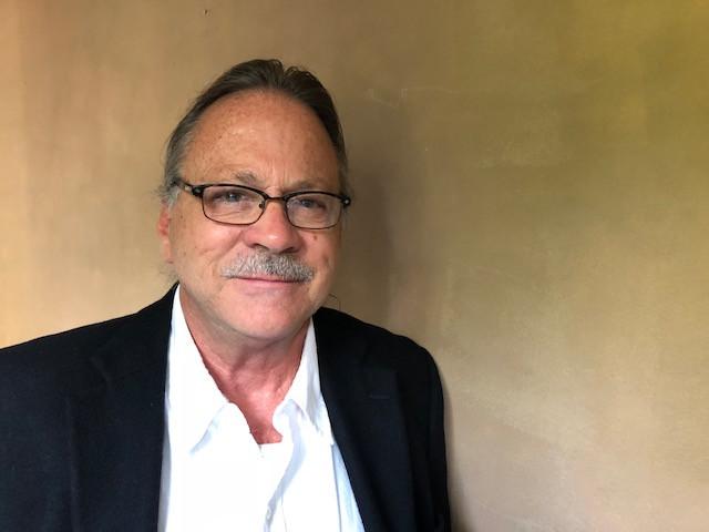 Welcome Architect Robert Daly RA, LEED, AP