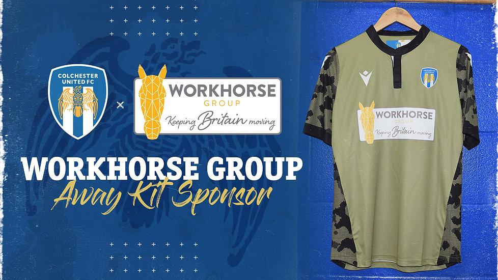 Workhorse Group 16x9.jpg