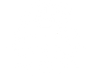 Eveson Coat of Arms LOGO white ONLY.png