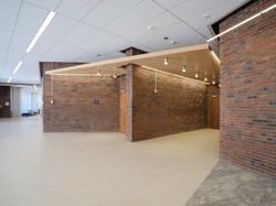 Lecture Concourse AFTER