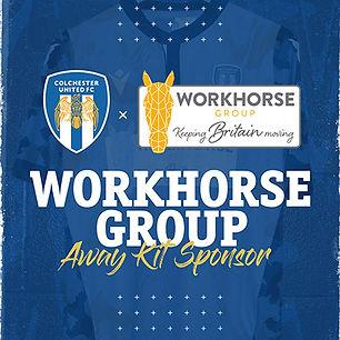 Workhorse Group Insta small.jpg