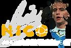 NICO logo image Yellow AW.png