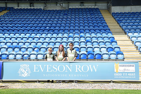 Eveson Colchester United.jpg