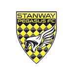 Stanway Pegaus logo.png