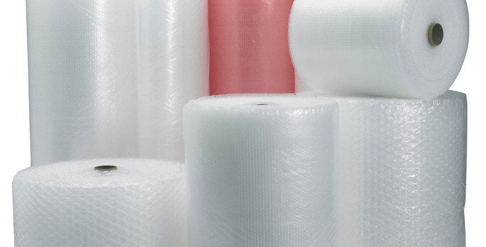 Bubble Wrap (1m Lengths)