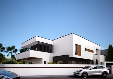 DUBAI HOUSE.jpg