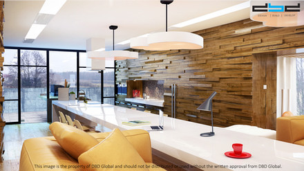 DBD Global 3D Interior Rendering - Fremantle Perth Western Australia 2.jpg