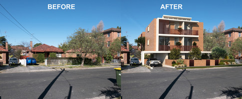 3D Exterior Photomontage - Residential - Astoria Rd Maroubra NSW.jpg