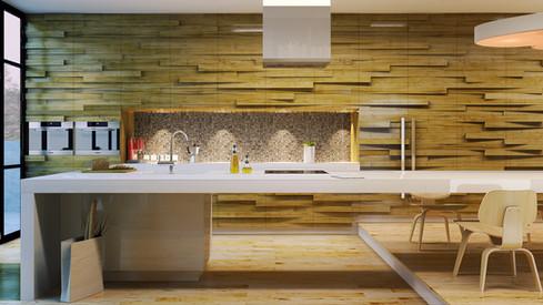 RENDER 2 delta Kitchen.jpg