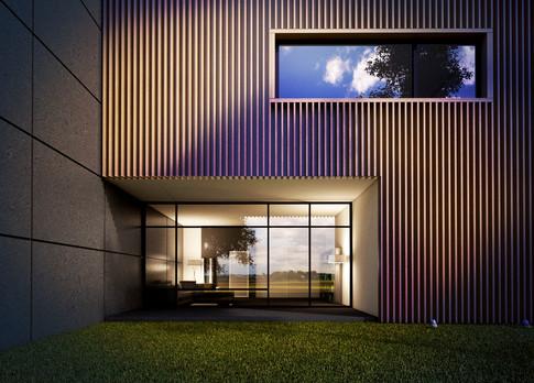 EXTERIOR ARCHITECTURAL VISUALISATION 3D ARCHITECTURAL RENDERING WESTERN AUSTRALIA PERTH.jpg