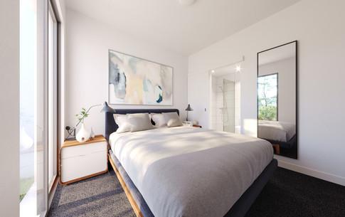 Bedroom Rev A2.jpg