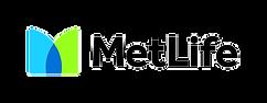 MetLife%20Logo_edited.png