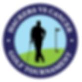HvC New Logo.aspx.jpg