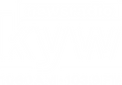 KYW_1060-1039_1c_wht.png