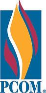 PCOM logo.jpg