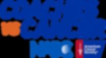 new cvc logo 2020.png