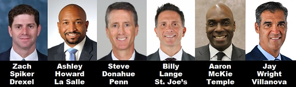 Coaches Headshot.png