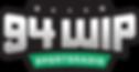 SportsRadio94WIP_pos_rgb (1).png