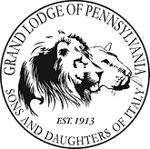 Sons  Daughters of Italy-Logo cropped.pn