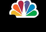 NBCSPHI_SEC_FC_POS.png