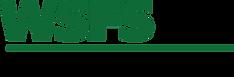 WSFS_Bank_logo.png