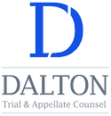 Dalton%20and%20Associates_edited.png