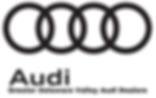 Audi GDVAD.png