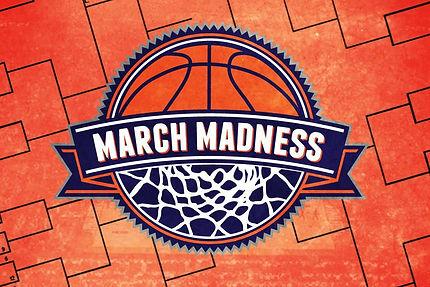 march-madness-2.jpg