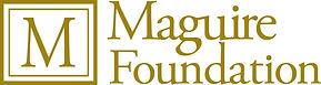 MaguireFoundation-logo.jpg