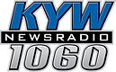 KYW1060_Logo-NoSlogan.png
