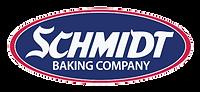 Schmidt Baking Company.png