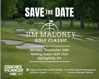 Golf Save the Date.png