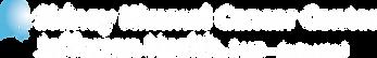 skcc-logo-white.png